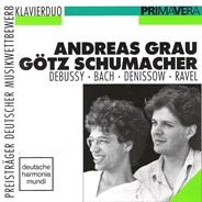 Johannes Brahms - Rupert Huber - Liebeslieder and Walzer